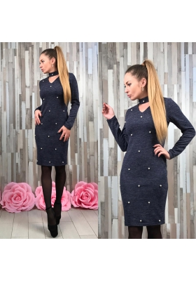 Платье арт.ОМ-5138