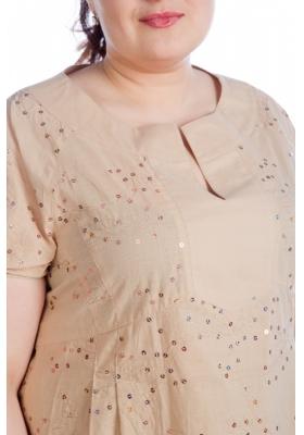 Блуза арт. ПЛ-2252