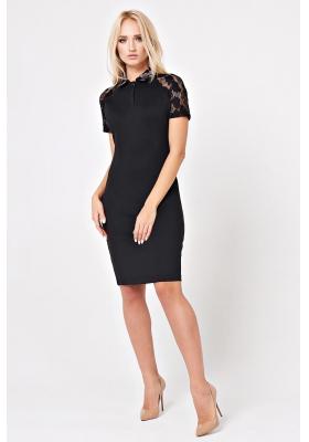 Платье арт. AN-П 057