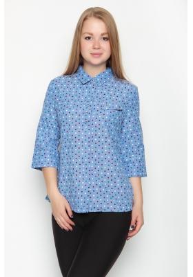 Блуза арт.ОМ-08051