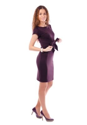 Платье арт. AN-П 126