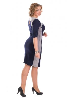 Платье арт. AN-ПБ 21