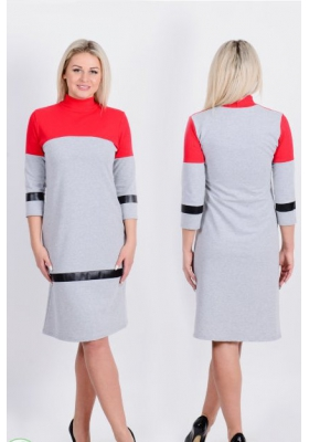 Платье арт. Т-п466