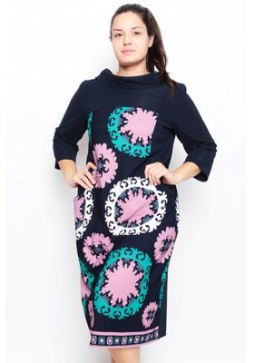 Платье арт.ОМ-2519