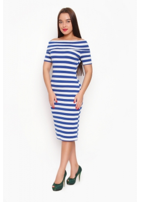 Платье арт.ОМ-5143