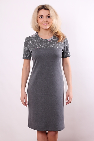 Платье арт.А-3226