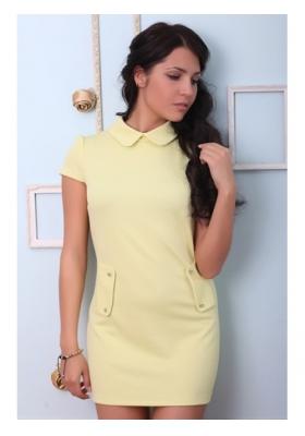 Платье арт. L-091-1
