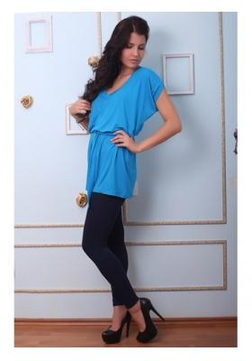 Блуза арт. L-093-1