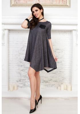Платье арт. AN-П 676