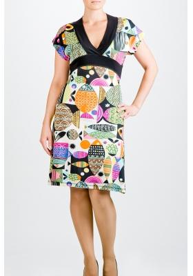 Платье арт. ПЛ-1572