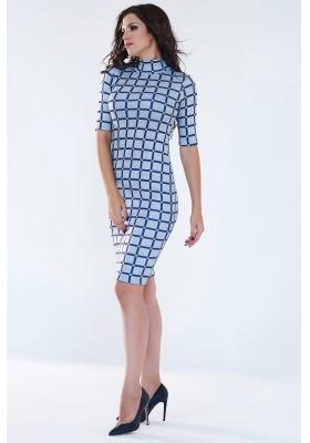 Платье арт. AN-П 678