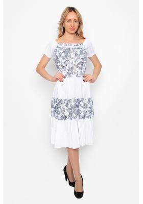 Платье арт. ОМ-07421