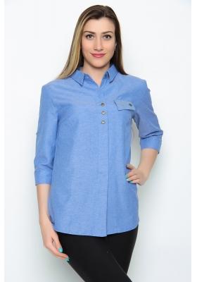 Блуза арт.ОМ-01522