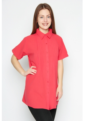Блуза арт.ОМ-64165