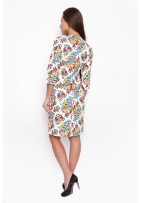 Платье арт.ОМ-5137