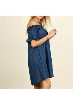 Платье арт.AJ-100