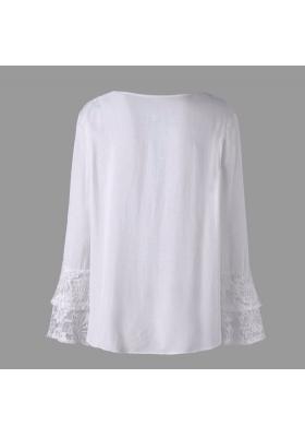 Блуза арт.AJ-110