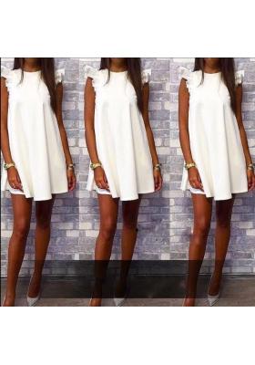 Платье арт.AJ