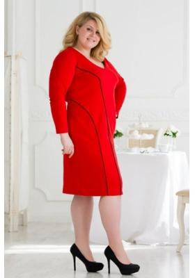 Платье арт. JT-Б001-1