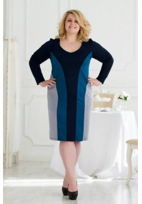 Платье арт. JT-Б001-3