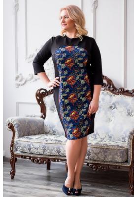Платье арт. JT-Б038-2