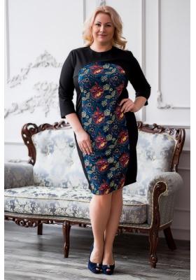 Платье арт. JT-Б038-3