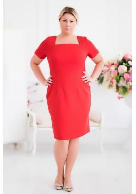 Платье арт. JT-Б055-2