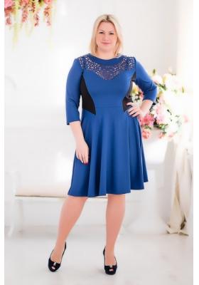 Платье арт. JT-Б112-2