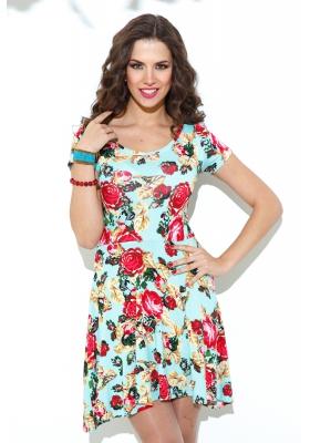 Платье арт. AN-ПБ240