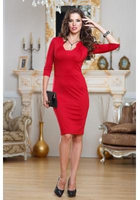 Платье арт. AN-П 255