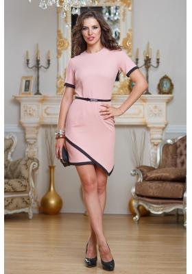 Платье арт. AN-П 262