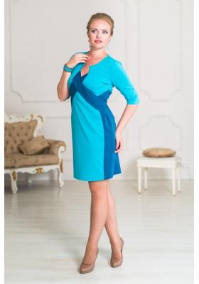 Платье арт. AN-ПБ 44