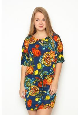 Платье арт. ОМ-41284
