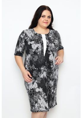 Платье арт.ОМ-5995