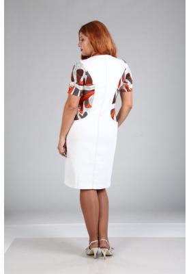 Платье арт.L-237