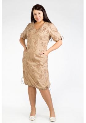 Платье арт.L-241