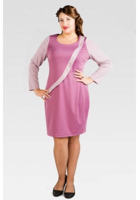 Платье арт.L-284