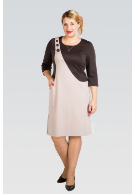 Платье арт.L-286