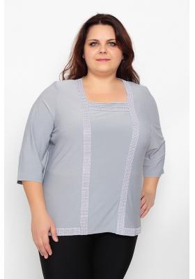 Блуза арт.ОМ-4292