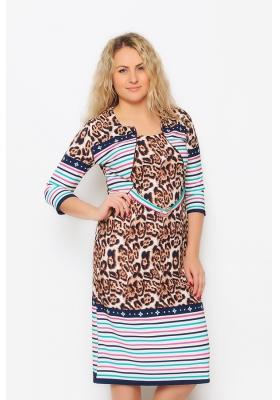 Платье арт.ОМ-4591