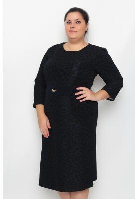 Платье арт.ОМ-8222