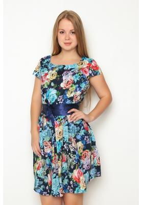 Платье арт. ОМ-41281