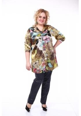 Блуза арт. С-Ванесса