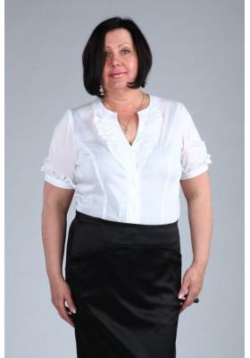 Блуза арт. L-125